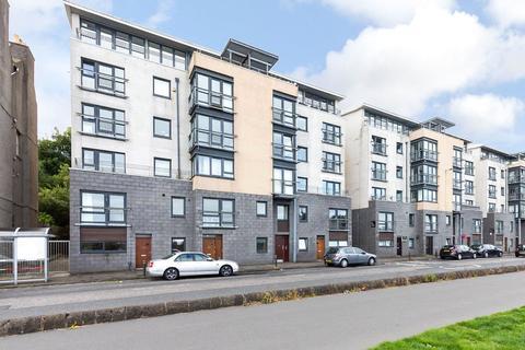 2 bedroom apartment for sale - Lower Granton Road, Edinburgh