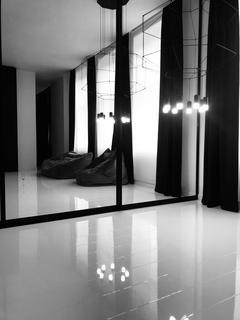 4 bedroom flat for sale - Kensington Court Gardens, W8