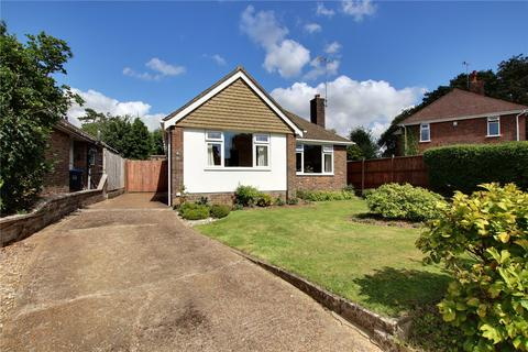 3 bedroom bungalow for sale - Greyfriars Close, Worthing, BN13