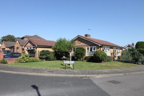 3 bedroom detached bungalow for sale - Links Drive, Norton, Stourbridge, DY8