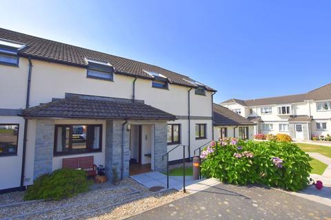 2 bedroom retirement property for sale - Lilybridge, Bideford