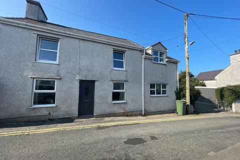 5 bedroom detached house for sale - Amlwch, Anglesey