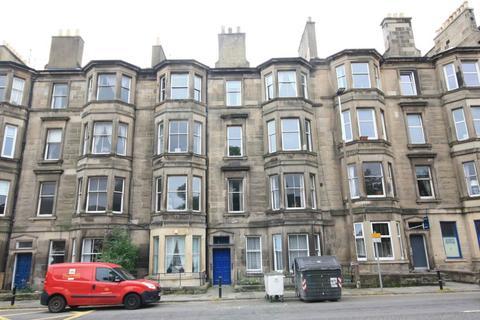 1 bedroom flat to rent - Bowhill Terrace, Edinburgh,