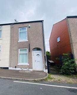 2 bedroom terraced house for sale - Grouse Street, Rochdale OL12 0RG