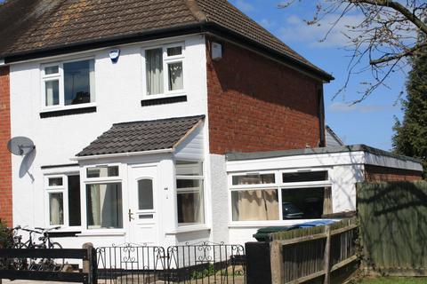 1 bedroom in a house share to rent - Walsall Street, Canley,