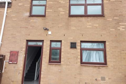 5 bedroom house to rent - Langwood Close, Canley, Coventry