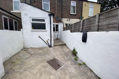 2 bedroom terraced house to rent - Grass Street, Darlington