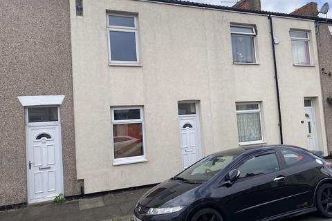 2 bedroom terraced house to rent - Aldam Street, Darlington