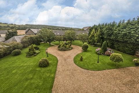 5 bedroom detached house for sale - Penycaemawr, Penycaemawr - REF# 00015346
