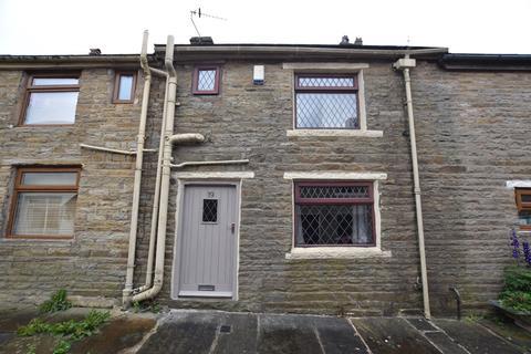 2 bedroom cottage to rent - Belthorn Road, Belthorn, BLACKBURN, BB1