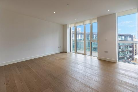 2 bedroom apartment for sale - Vaughan Way, St Katherine's & Wapping, London, E1W