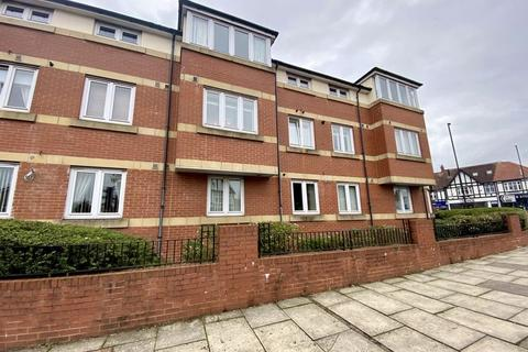 2 bedroom apartment for sale - The Leas, Seatonville Road, Whitley Bay