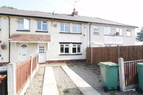 3 bedroom townhouse to rent - Ingle Avenue, Morley, LS27