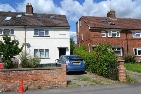 6 bedroom house to rent - Harcourt Terrace, Headington, Oxford