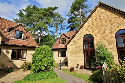 3 bedroom end of terrace house for sale - Avon Heights, Avonpark, Limpley Stoke, Bath