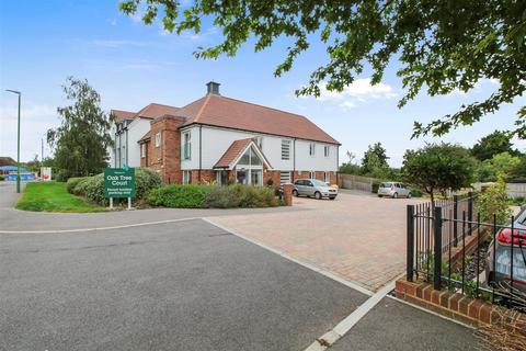 1 bedroom apartment for sale - Smallhythe Road, Tenterden