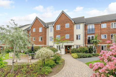 2 bedroom apartment for sale - Bygate Court, Chapel Lane, Whitley Bay