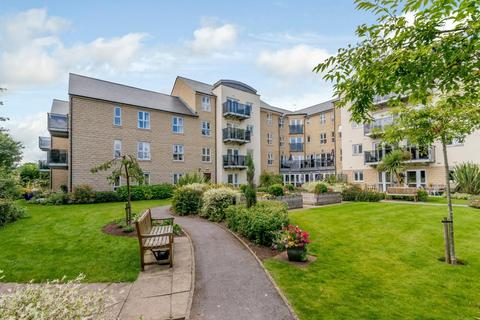 2 bedroom apartment for sale - Thackrah Court, Squirrel Way, Shadwell, Leeds