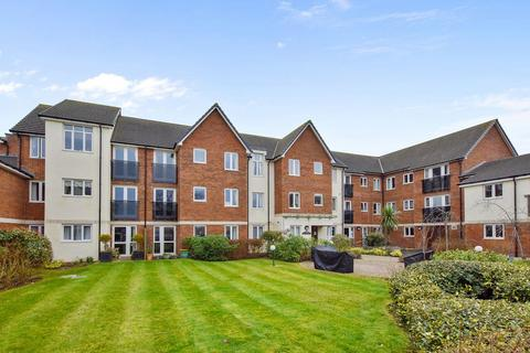 2 bedroom apartment for sale - Chapel Lane, Whitley Bay
