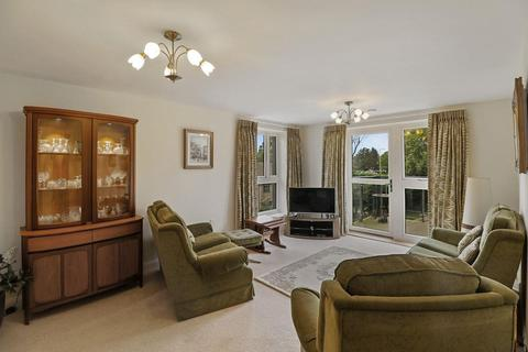 2 bedroom apartment for sale - Bucklands, Stock Way South, Nailsea, BS48 2BF