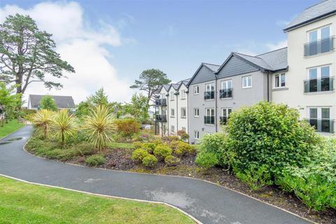 1 bedroom apartment for sale - Bangor Road, Benllech, Tyn-y-Gongl, Anglesey, Gwynedd, LL74 8TF