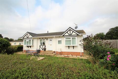 2 bedroom house for sale - Wyatts Covert, Denham, Uxbridge