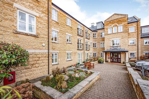 1 bedroom apartment for sale - Castle Howard Road, Malton