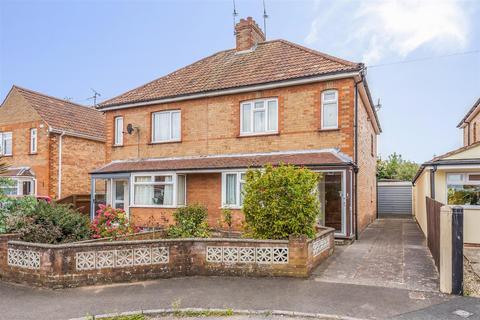 2 bedroom semi-detached house for sale - Colin Avenue