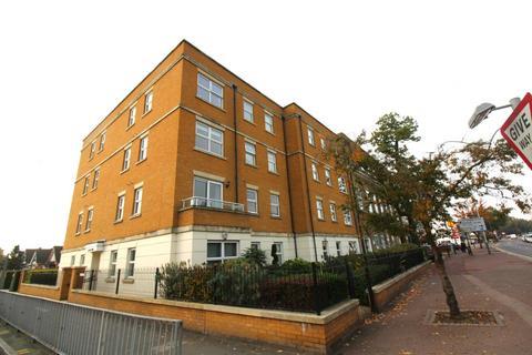 2 bedroom apartment to rent - Cirrus Court, St. Marys Lane, Upminster, Essex, RM14