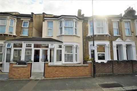5 bedroom semi-detached house for sale - Mayville Road, Leytonstone E11