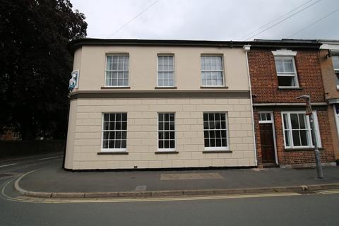 1 bedroom apartment to rent - Lamb Flats, Newport St, Tiverton