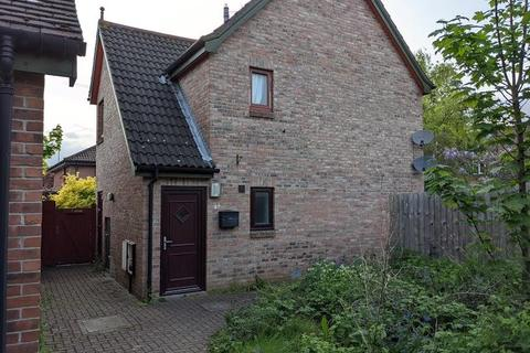 1 bedroom apartment for sale - Norwich, NR3