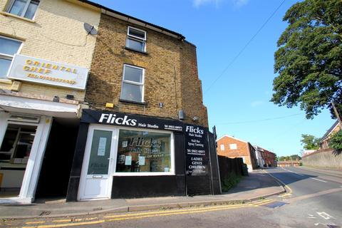 Residential development for sale - Church Street, Tovil, Maidstone