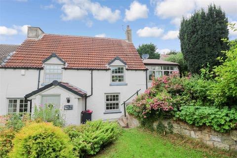 2 bedroom cottage for sale - Main Street, North Anston, Sheffield