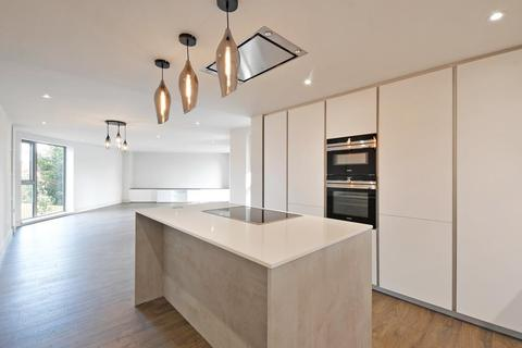 3 bedroom apartment for sale - Apartment 3 Berkeley Place, 1 Chelsea Heights, Sheffield