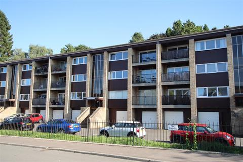 2 bedroom flat for sale - 12 Queens Court, Perth, PH2 0ES