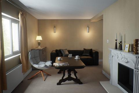3 bedroom terraced house for sale - Edgware