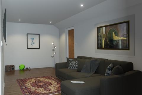 4 bedroom semi-detached house for sale - Hemel Hempstead