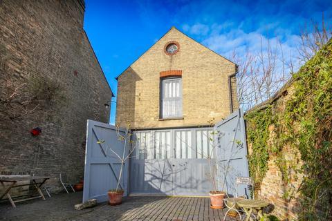 1 bedroom detached house to rent - Church Street, Cambridge