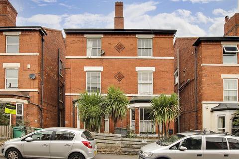 7 bedroom detached house for sale - Sandon Street, New Basford, Nottinghamshire, NG7 7AN
