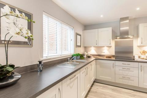 4 bedroom detached house for sale - Plot The Willow, Home 94, The Willow at The Sycamores,  The Sycamores Sales & Marketing Suite , Off Roundwell ME14