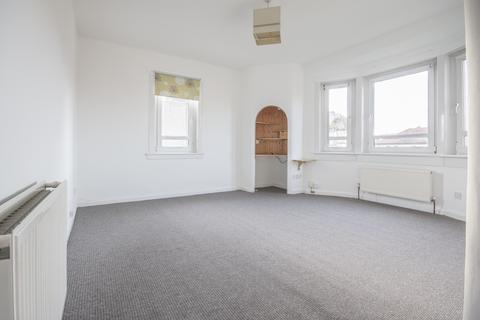 1 bedroom flat to rent - Restalrig Road South Edinburgh EH7 6EH United Kingdom