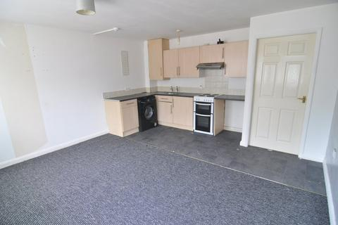 1 bedroom apartment to rent - Towngate Mews, Mapplewell