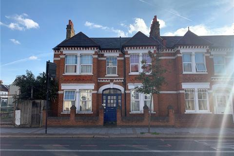 1 bedroom apartment to rent - Tooting Bec Road, Tooting Bec Road, London, SW17