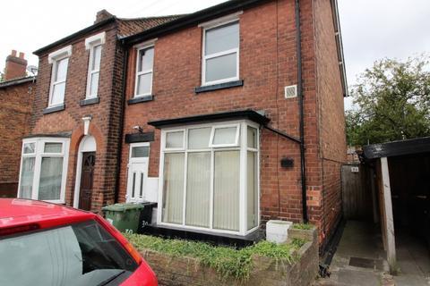 1 bedroom flat to rent - Birmingham Street, Willenhall