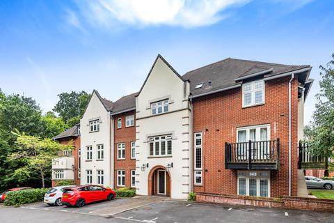 1 bedroom apartment for sale - Highcroft Road, Winchester, SO22