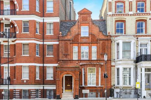 6 bedroom terraced house for sale - Cheniston Lodge, Cheniston Gardens, Kensington, W8