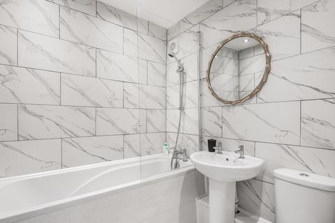 2 bedroom flat for sale - Ross Road London SE25