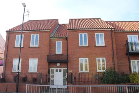 2 bedroom flat to rent - Monkbridge Court, Monkgate, York