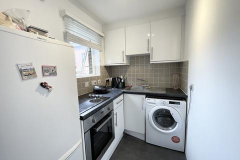 Studio for sale - Cooper Close, Cephas Steet, Bethnal Green, London  E1